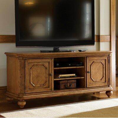 Tommy Bahama Home Beach House TV Stand
