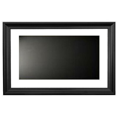 Small Universal TV Frame Product Photo