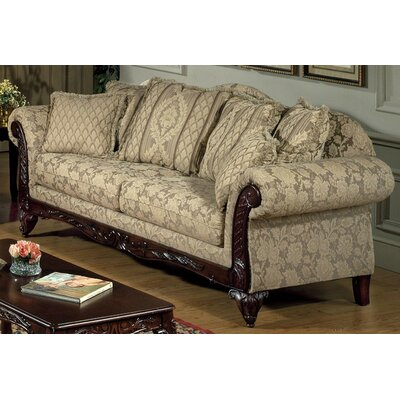Kelsey Sofa by Chelsea Home