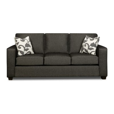 Bergen Sleeper Sofa by Chelsea Home