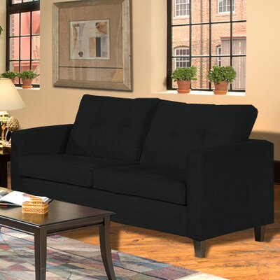 Heather Sofa by Chelsea Home