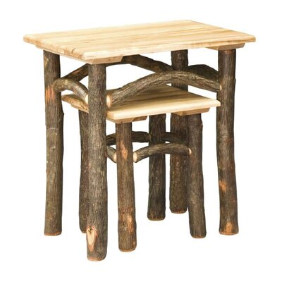 Ruben Table by Chelsea Home