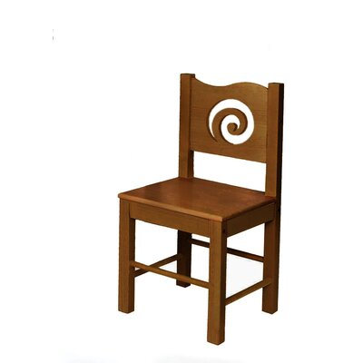 Kid's Desk Chair by Room Magic