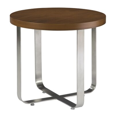 Allan Copley Designs Artesia End Table