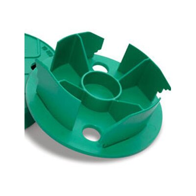 Universal Valve Box Lid by ConservCo