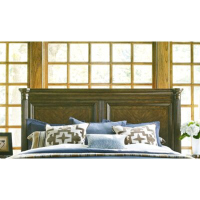 Panel Headboard 0 KD Accepts Metal Bed Frame LCF3244 on kd kitchens and bath