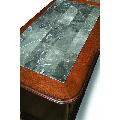 Legacy Classic Furniture Evolution Credenza