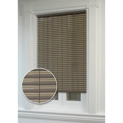 Ashland Roller Blind Product Photo