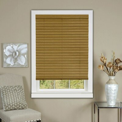 Luna Cordless Venetian Blind Product Photo