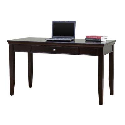 kathy ireland Home by Martin Furniture Fulton Writing Desk