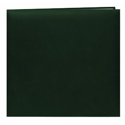 Pioneer E-Z Load Scrapbook