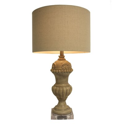 lighting lamps table lamps j hunt home sku hunt1352. Black Bedroom Furniture Sets. Home Design Ideas