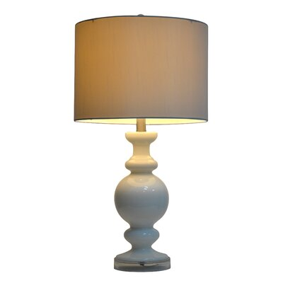lighting lamps table lamps j hunt home sku hunt1424. Black Bedroom Furniture Sets. Home Design Ideas
