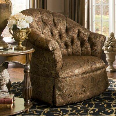 Michael Amini Sovereign Chair