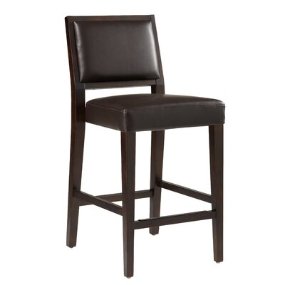 Sunpan Modern 5west 30 Quot Bar Stool With Cushion Amp Reviews