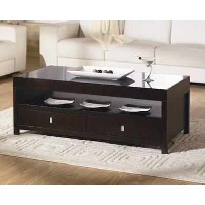Sunpan Modern Ikon Philmore Coffee Table