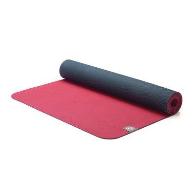 Eco Yoga Mat by MERRITHEW