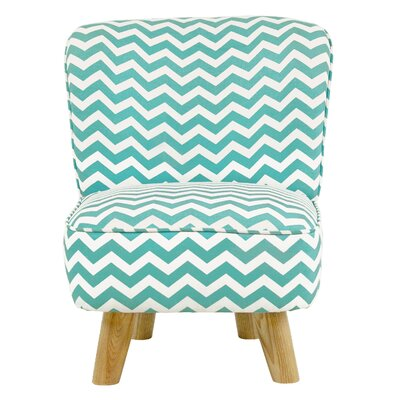babyletto Pop Mini Side Chair