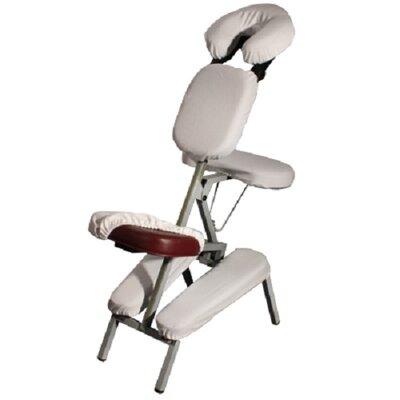 6 Piece Deluxe Massage Chair Flannel Sheet Set by GGI International