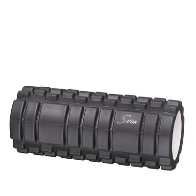 Hollow Exercise Foam Roller by Sivan