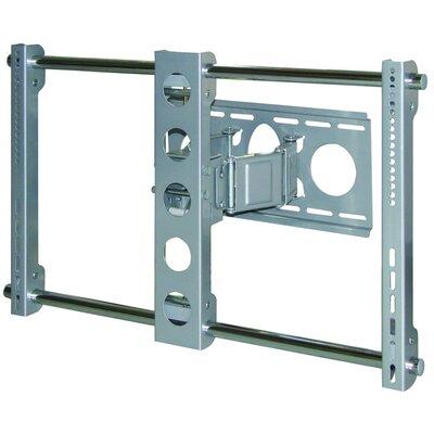 Articulating Arm / Swivel / Tilt Wall Mount for 32