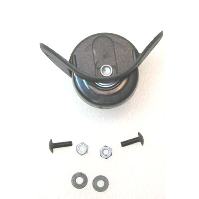 CH Ellis Two Wheel Kit for 8300/8800 Series Cases
