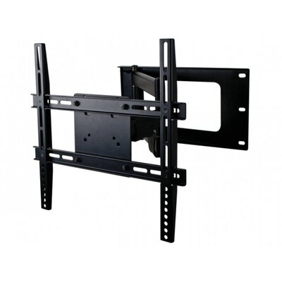 "Full Motion Extending Arm/Swivel/Tilt Wall Mount for 22"" - 60"" Plasma / LED / LCD Product Photo"