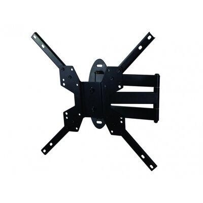 """Full Motion Extending Arm/Swivel/Tilt Wall Mount for 26"""" - 42"""" Plasma / LED / LCD Product Photo"""