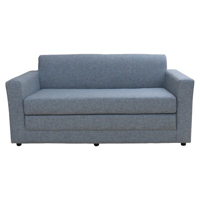 Netto Sleeper Sofa by Fox Hill Trading