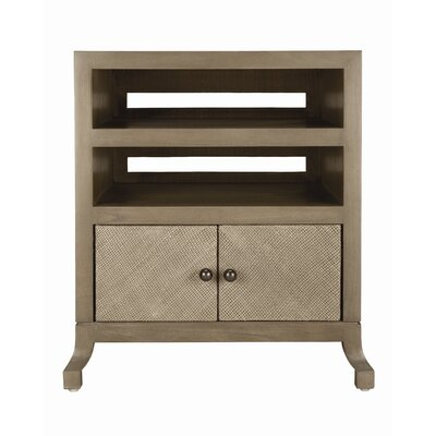 Caprice TV Stand by Selamat