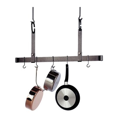 Ceiling Rack by Enclume