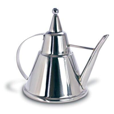 Stainless Steel 1 lt Oiler by Cuisinox