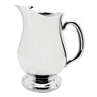 2-qt. Water Pitcher by Cuisinox