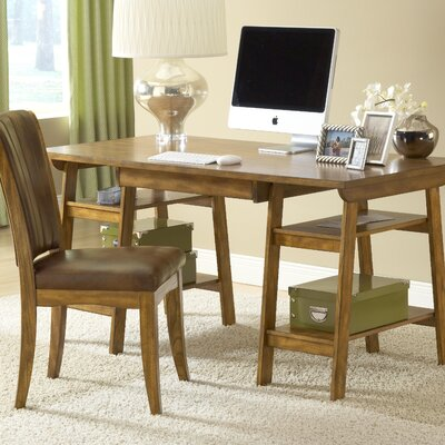 Parkglen Computer Desk and Chair Set by Hillsdale