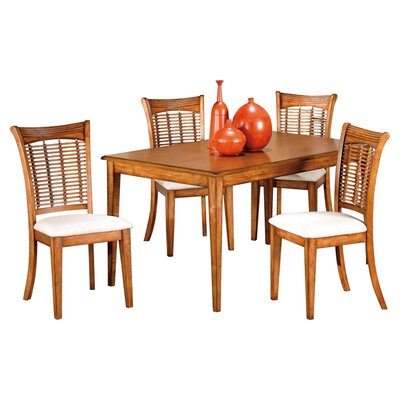 Hillsdale Furniture Dining Table