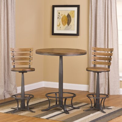 Westview Pub Table Set by Hillsdale