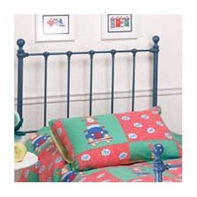 Hillsdale Furniture Molly Board