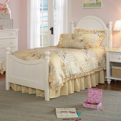 Hillsdale Furniture Westfield Youth Bed