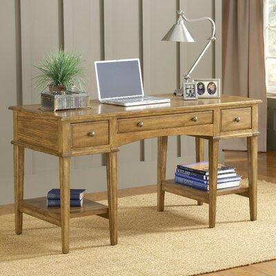 Hillsdale Furniture Gresham Writing Desk