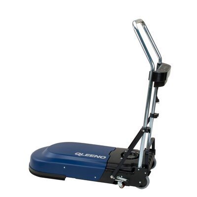 Qleeno Standard Automatic Low Profile Floor Scrubber
