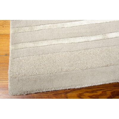 Calvin Klein Home Rug Collection Sahara Palm Area Rug