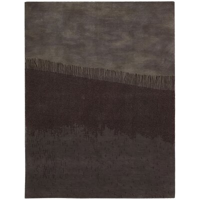 Luster Wash Orchi Area Rug by Calvin Klein Rugs