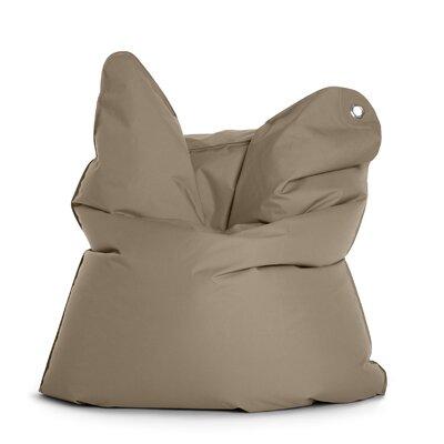 The Bull Bean Bag Chair by Sitting Bull