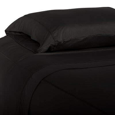 Performance Fabric Pillowcase by SHEEX
