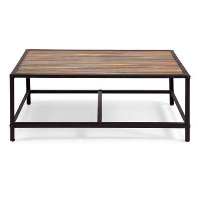 Sawyer Coffee Table by Zuo Era