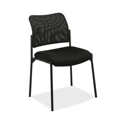 Basyx by HON Vl506 Stacking Guest Chair
