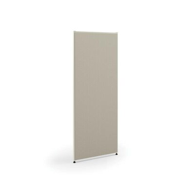 Basyx by HON Room Divider Panel