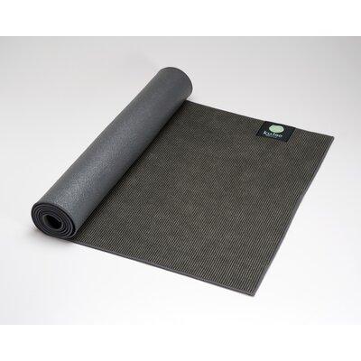 The Elite Hot Hybrid Yoga Mat by Kulae