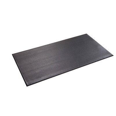 Supermats Inc Bike Mat