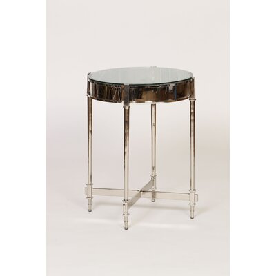 End Table by Prima